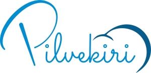 Pilvekiri_logo